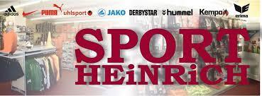 sport_heinrich