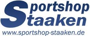sportsshop_staaken1