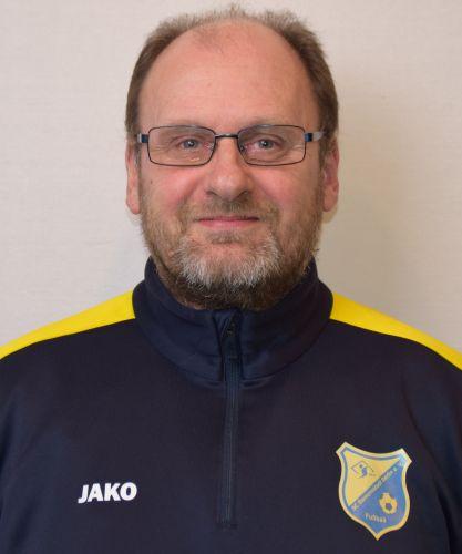 Dirk_K
