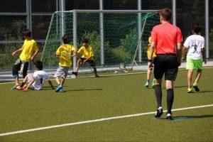 Kids Turnier 2016 _ 009