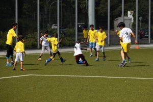Kids Turnier 2016 _ 015