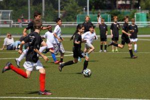 Kids Turnier 2016 _ 027