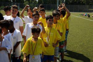 Kids Turnier 2016 _ 054