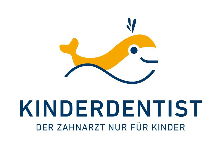 Kinderdentist