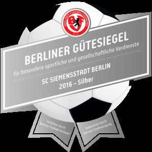 sc-siemensstadt-berlin-silber